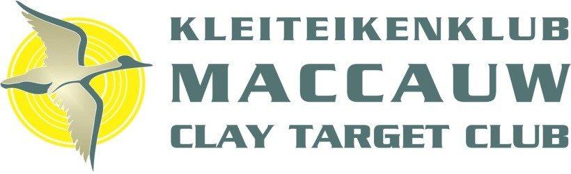 MACCAUW Clay Target Club